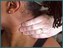 Bridges to Health Seminars Neck Massage